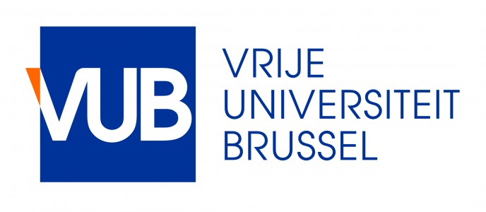 Photo of VUB B-PHOT Excellence Masters Awards for International Students – Apply Here