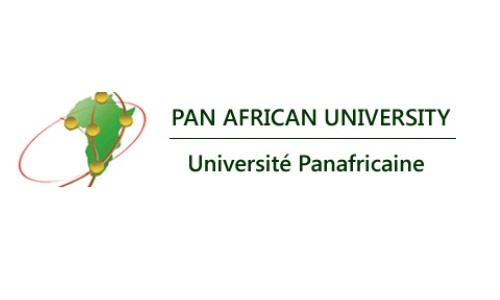 Photo of Pan African University Fully Funded Scholarships for Young Africans 2019/2020 – Apply Here