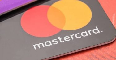 Manager, Acceptance Development (Ghana & ROWA) at MasterCard Nigeria Senior Specialist, Solution Engineer At MasterCard Nigeria MasterCard Nigeria Vacancies (2 Positions)