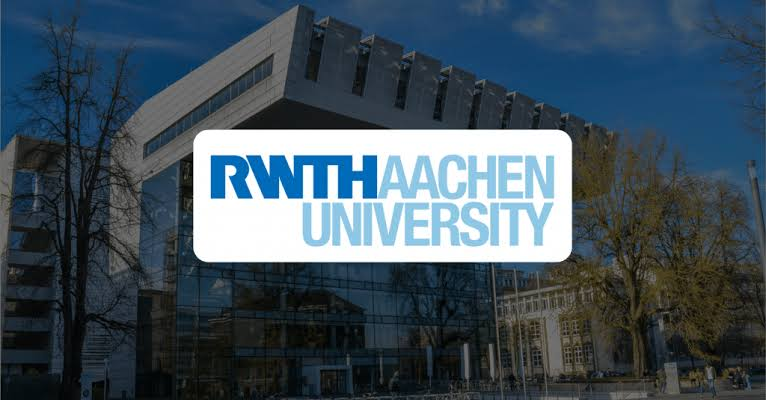 Photo of UNITECH Program at RWTH Aachen University in Germany 2020
