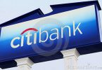 Regulatory Risk Analyst at Citibank Nigeria