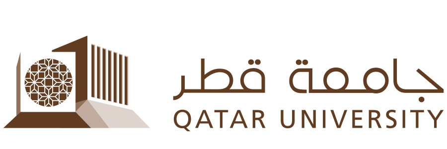Photo of International Scholarships at Qatar University in Qatar 2020