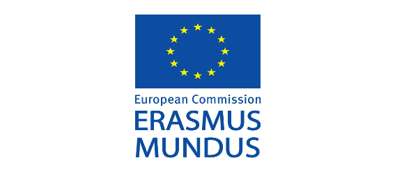 Photo of Erasmus Mundus Scholarships for Foreign Students in France 2020
