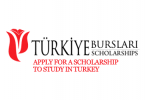 Government of Turkey Success Scholarships for Foreign Students in Turkey 2020