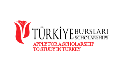 Photo of Government of Turkey Success Scholarships for Foreign Students in Turkey 2020