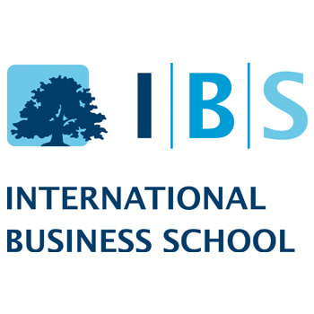 Photo of Scholarships at International Business School in Hungary 2020