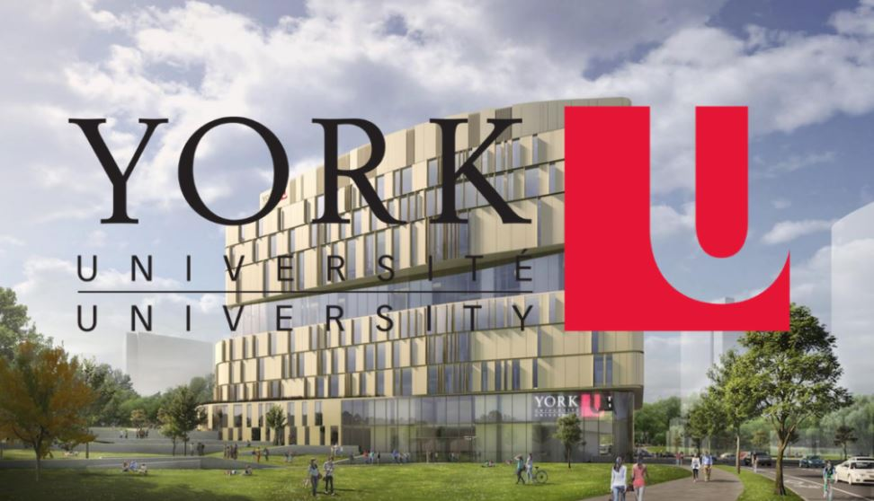 Photo of Automatic Entrance Scholarships at York University in Canada 2020