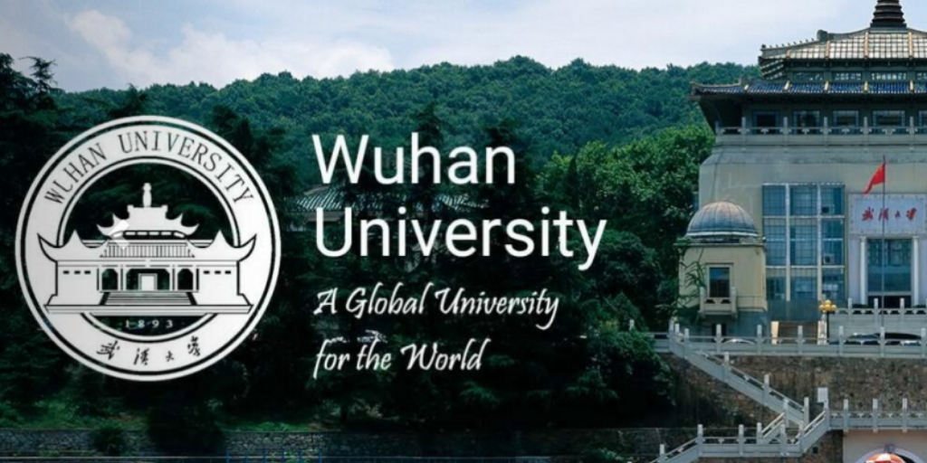 Photo of China-Africa Friendship Scholarships at Wuhan University in China 2020