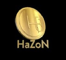 Mid-Software Developer at Hazon Holdings