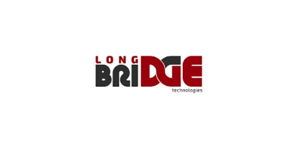 Photo of Java Developer at LongBridge Technologies