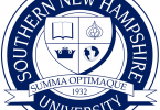Scholarships at Southern New Hampshire University in USA 2020