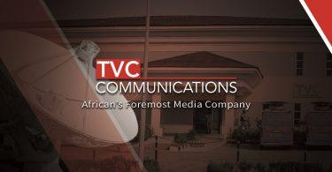Advert Sales Representative at TVC Communications