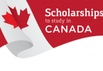 10 Fully Funded International Scholarships in Canada 2020