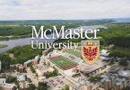 Engineering Honour Awards at McMaster University in Canada 2021