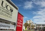 Orion Master's Energy Scholarship at University of Canterbury in New Zealand 2020