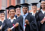 International Scholarship Opportunities for Africans 2020/2021