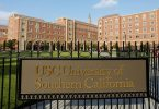 Dean's Pharmaceutical Sciences Scholarships at University of Southern California in USA 2020