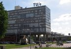 OKP Scholarships at Eindhoven University of Technology in Netherlands 2021