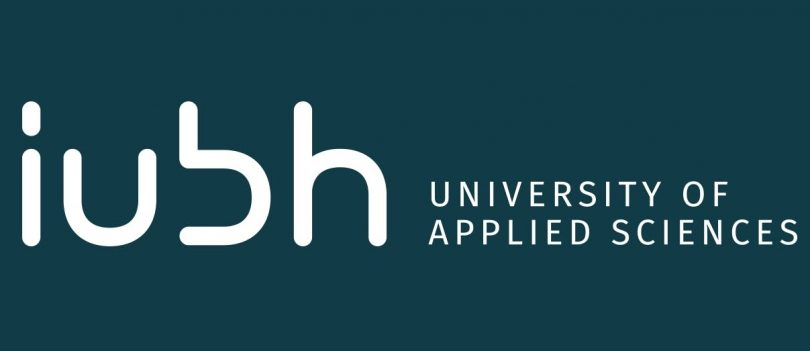 Online Scholarships at IUBH University of Applied Sciences in Germany 2020