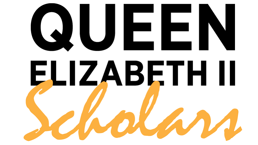 Photo of Queen Elizabeth II Diamond Jubilee Scholarships (QES) in Canada 2020