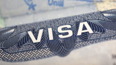 Photo of Australian Visa Information