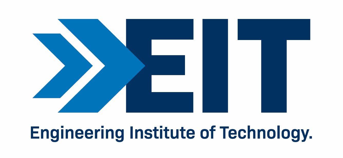 Photo of Relocation Grants at Engineering Institute of Technology in Australia 2020