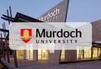Clyde McGill & Colleen Rigby Scholarship at Murdoch University in Australia 2021