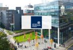 Faculty of Science Scholarships at University of Strathclyde in UK 2021