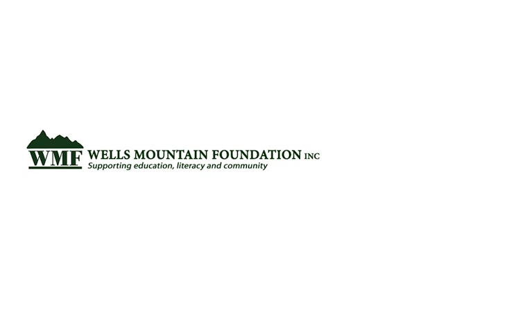 Photo of Wells Mountain Foundation Education Scholarship Program 2021