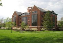 Photo of Illinois Wesleyan University Scholarships in USA 2021