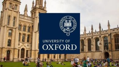 Photo of Oxford-Intesa Sanpaolo MBA Scholarships in UK 2021