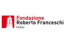 Photo of Roberto Franceschi Research Grants in Italy 2020