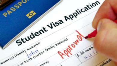 Photo of How to Get a Student Visa for Canada