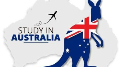 Photo of Study in Australia – How to Apply