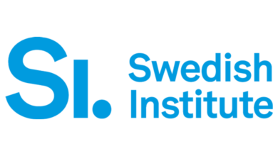 Photo of Swedish Institute Scholarships for Global Professionals in 2022