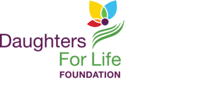 Photo of Daughters for Life Foundation Scholarship in Canada 2021