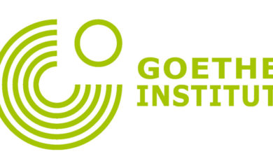 Photo of International Coproduction Fund at Goethe-Institut in Germany 2021