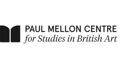 Photo of Senior Fellowships at Paul Mellon Centre in UK 2021