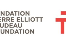 Photo of Pierre Elliott Trudeau Foundation PhD Scholarship in Canada 2021