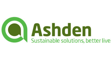 Photo of Ashden Awards for Green Entrepreneurs 2021