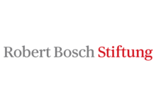 Photo of Bosch Pre-Masters Scholarship in Germany 2021