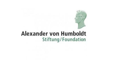 Photo of International Climate Protection Fellowship in Germany 2022