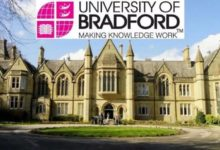 Photo of WRDTP ESRC Studentships at University of Bradford in UK 2021