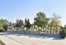 Photo of University of Regina Entrance Scholarships in Canada 2021