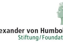 Photo of Humboldt Research Fellowship in Germany 2021