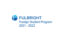 Photo of Fulbright Foreign Student Program in USA 2021