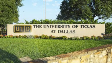 Photo of Axxess Scholarships at UT Dallas in USA 2021