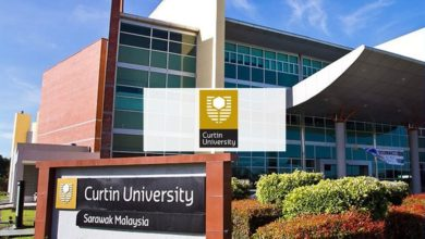 Photo of Curtin University PhD Scholarship in Dynamic Quantum Networks in Australia 2021