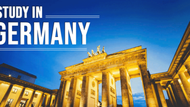 Photo of Study in Germany – Tuitions Fees, Living Costs 2021