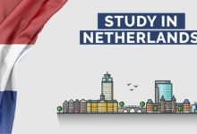 Photo of Study in Netherlands – Tuition, Housing and Food